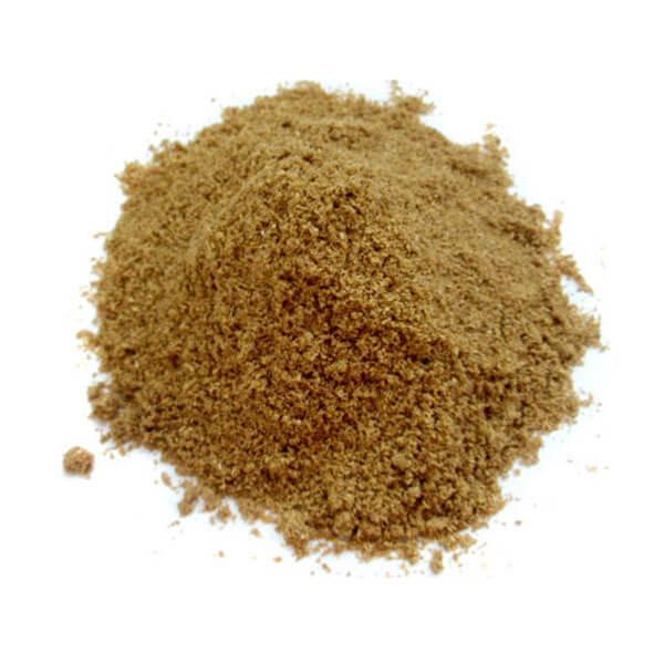 Coriander Powder 'Carnation Spices' 35g