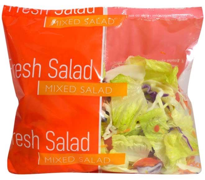 Crispy Salad 'Eurofresh' 250g