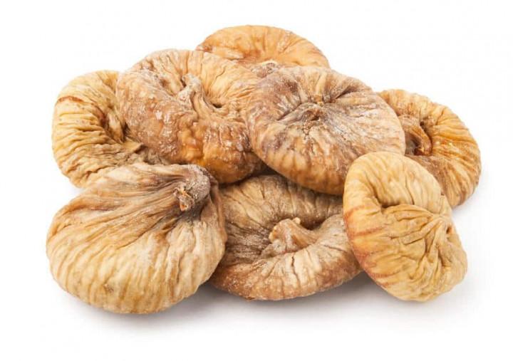 Dried Figs 'a.&x. Chrysanthou' 500g