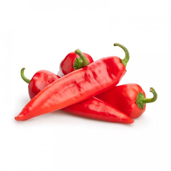 Florina Pepper 500g