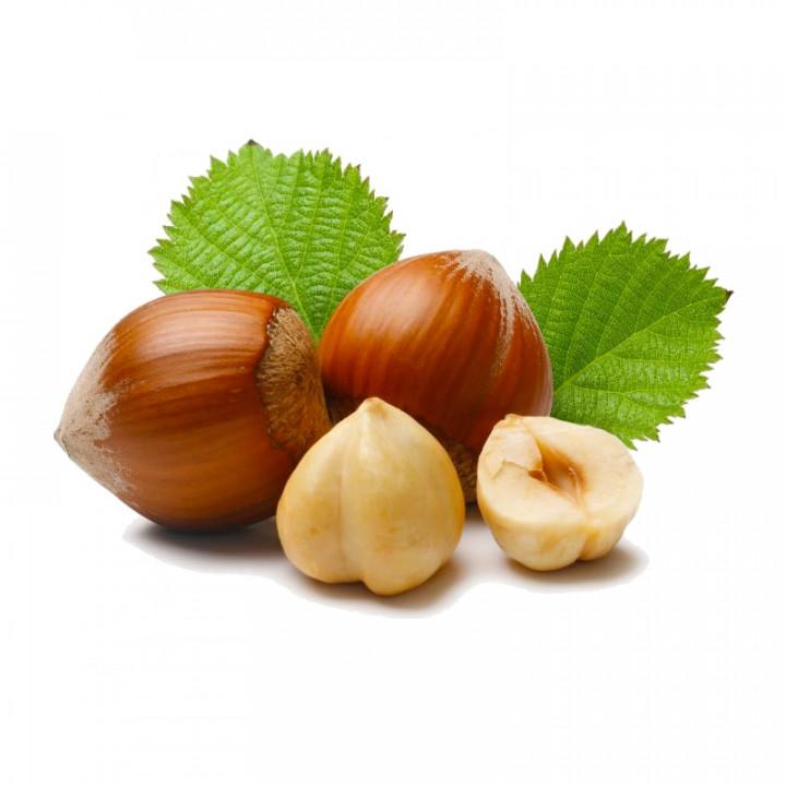 Fresh Hazelnuts Cyprus 300g
