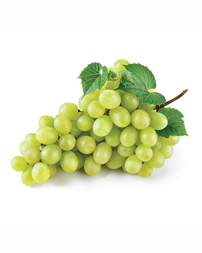 Grape Soultanina 500g