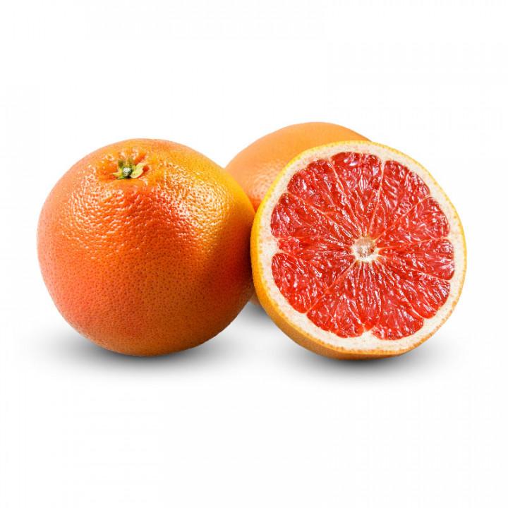 Grapefruit Red 1kg