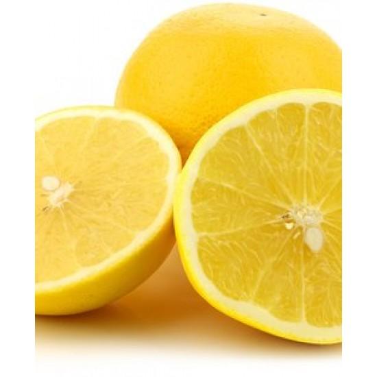Grapefruit Yellow 1kg