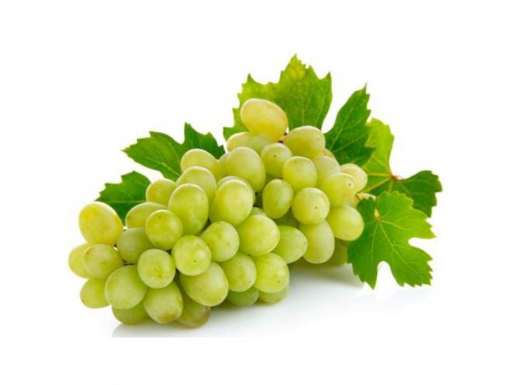 Grape Thompson 500g
