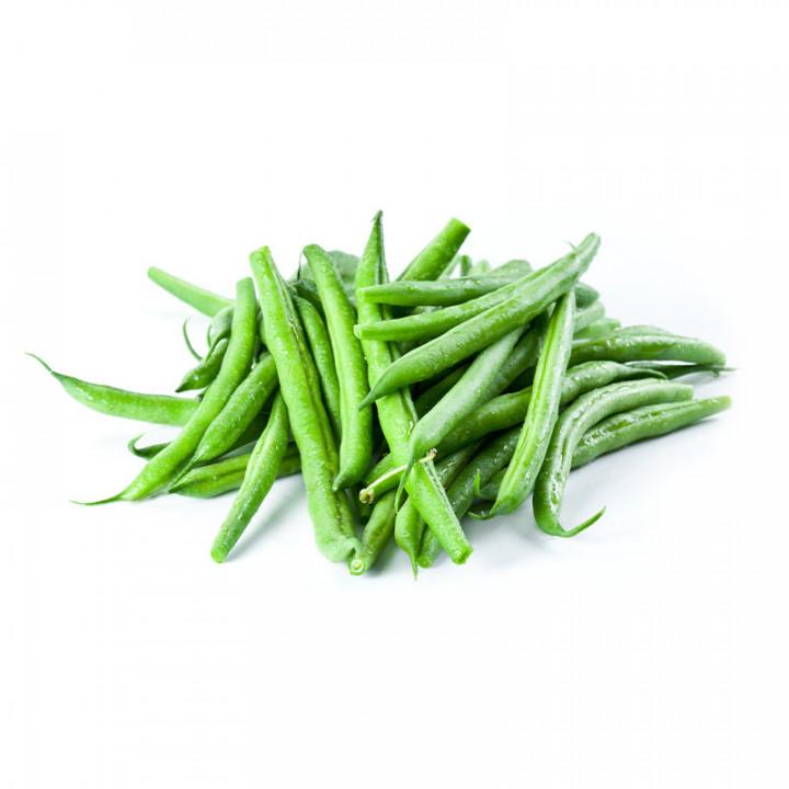 Green Beans 500g