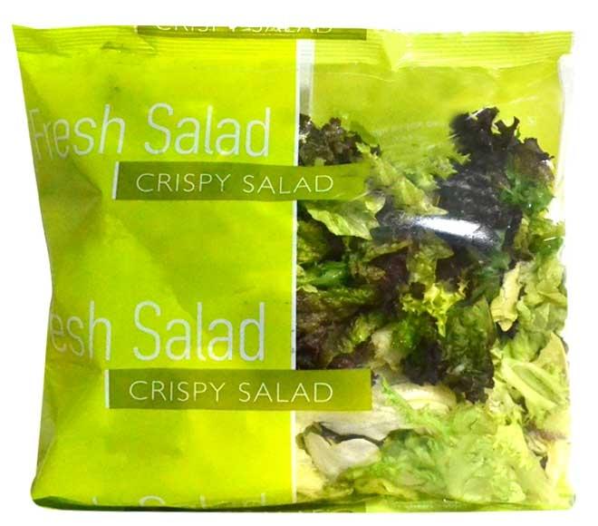 Green Salad 'Eurofresh' 200g