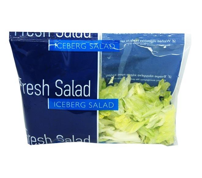 Iceberg Lettuce 'Eurofresh' 200g