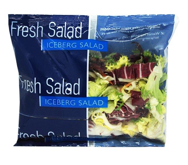 Iceberg Salad 'Eurofresh' 200g
