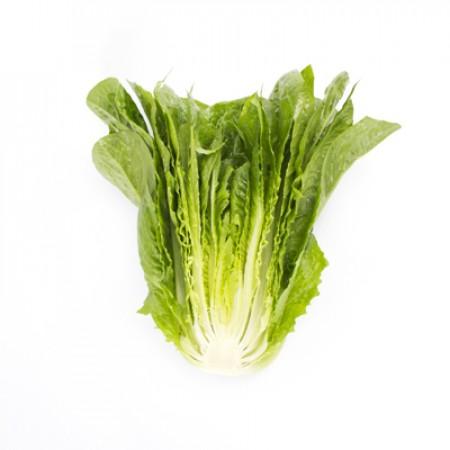 Lettuce Hearts 3 Pieces