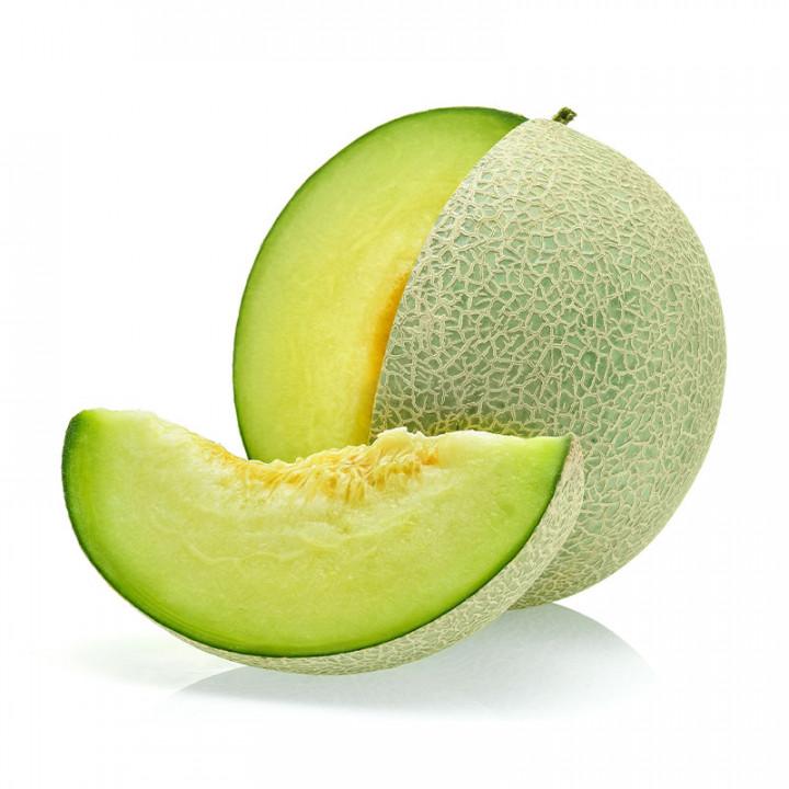 Melon Oken 1kg