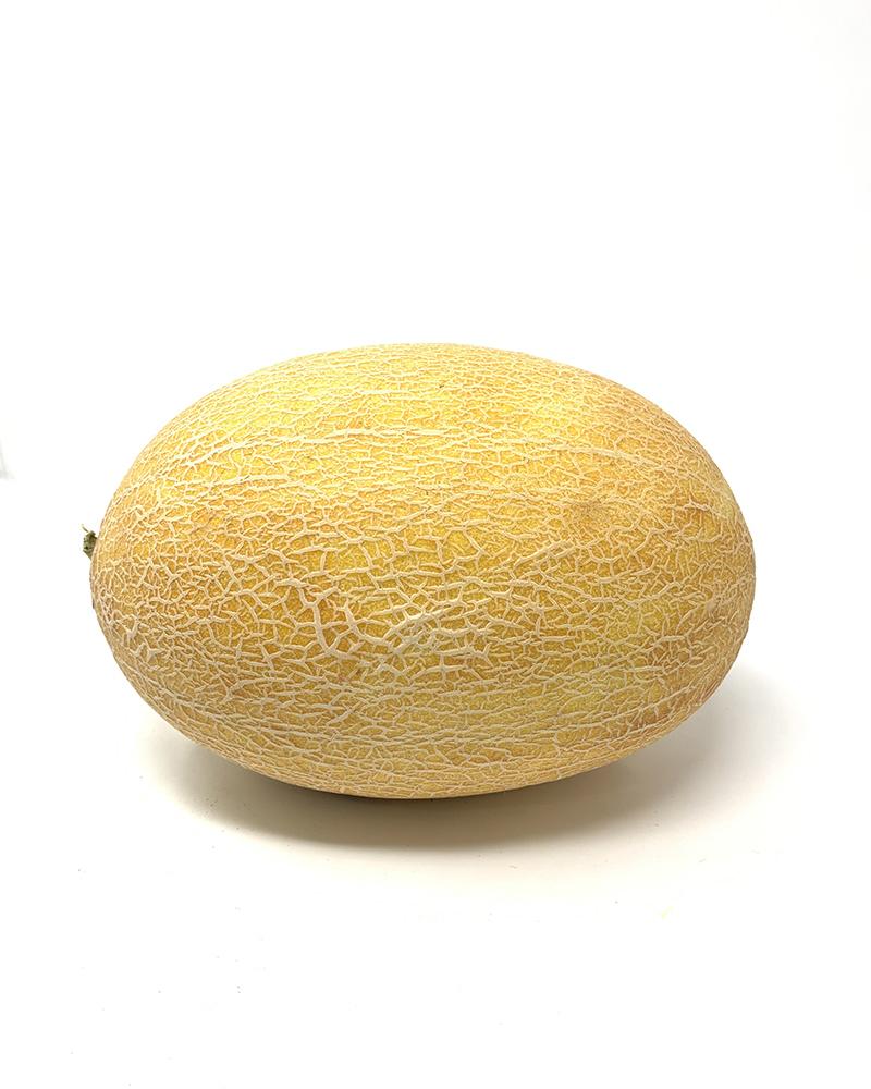Melon Pineapple 1.5kg