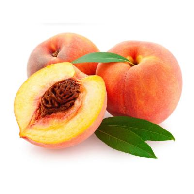 Nectarines Medium Size 500g