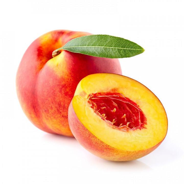 Nectarines 500g