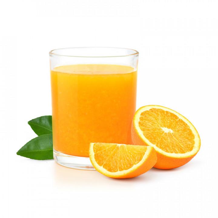 Oranges For Juice 1kg