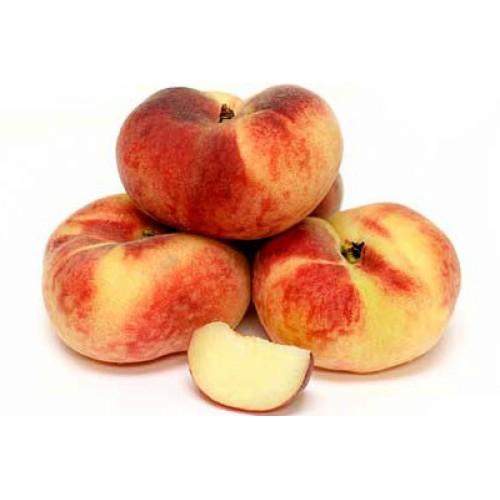 Peaches Plake 500g