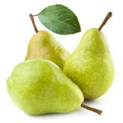 Pears Cyprus 1kg