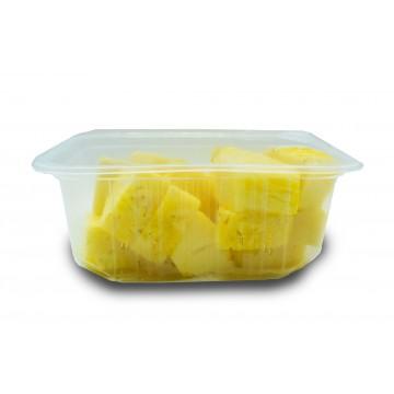 Pineapple Cleaned / Pineapple Packet 350g
