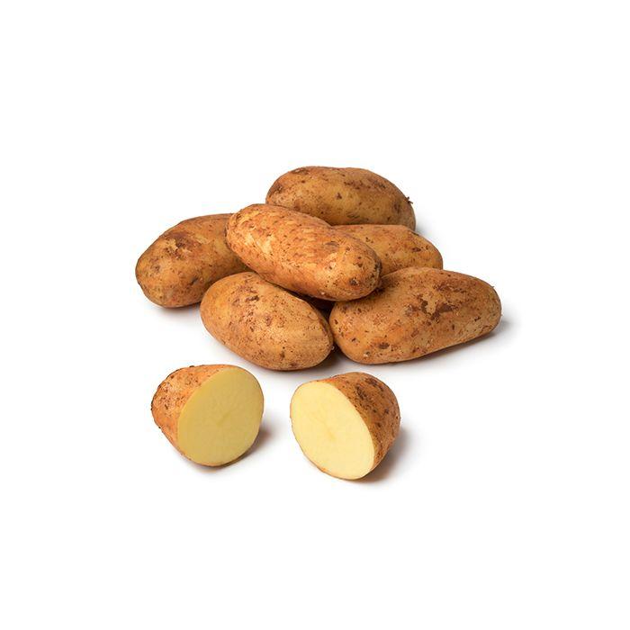 Potatoes Fresh 1kg