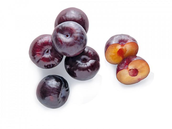 Prunes Cyprus medium size 500g