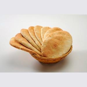 Small Pita For Sandwich Alfa Pita 450g