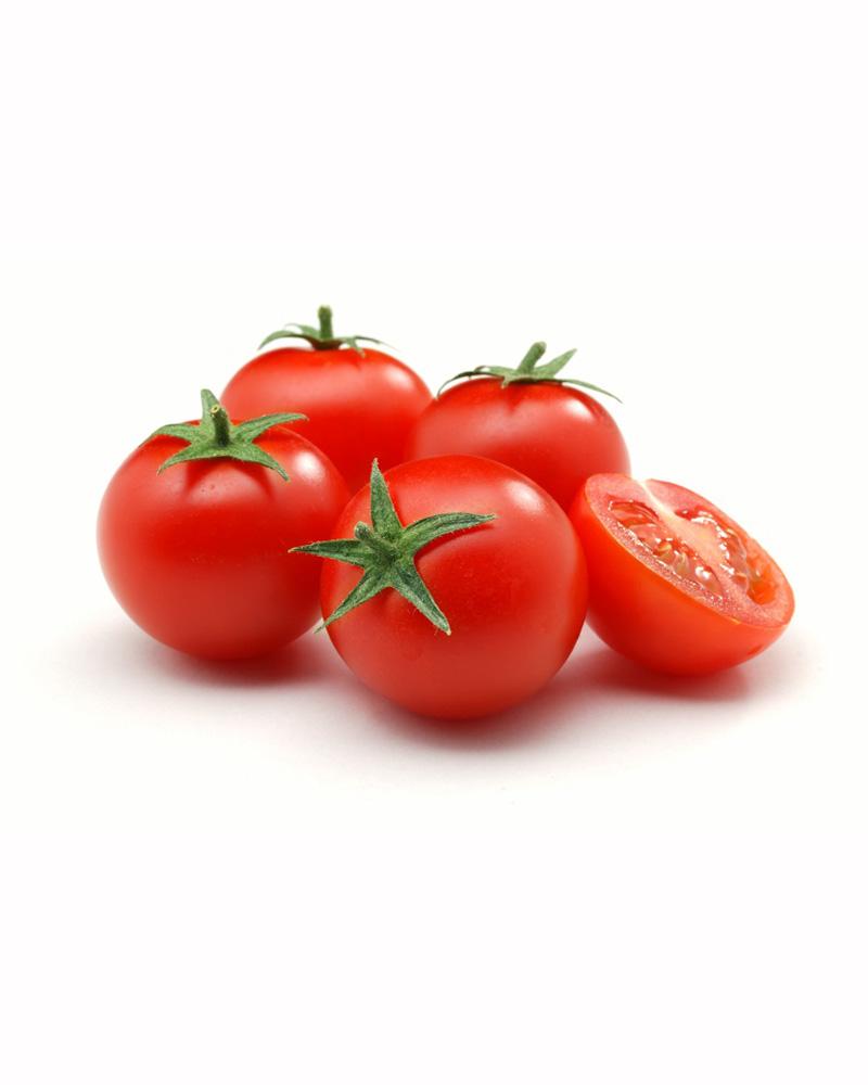 Tomatoes Cherry 1kg