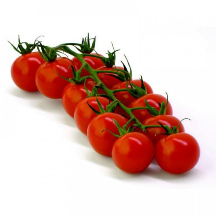 Tomatoes Cherry Packet 500g