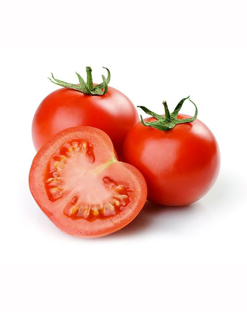 Tomatoes Extra 1kg