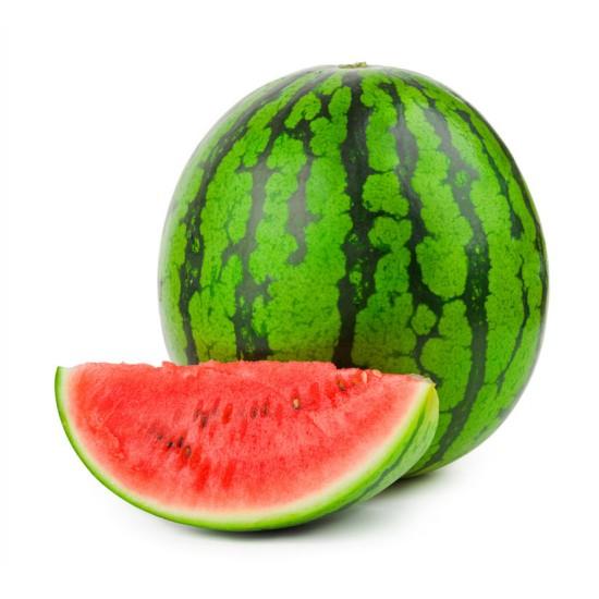 Watermelon 7kg