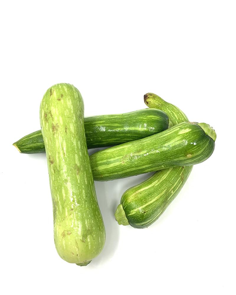 Zucchini Palpaka 1kg