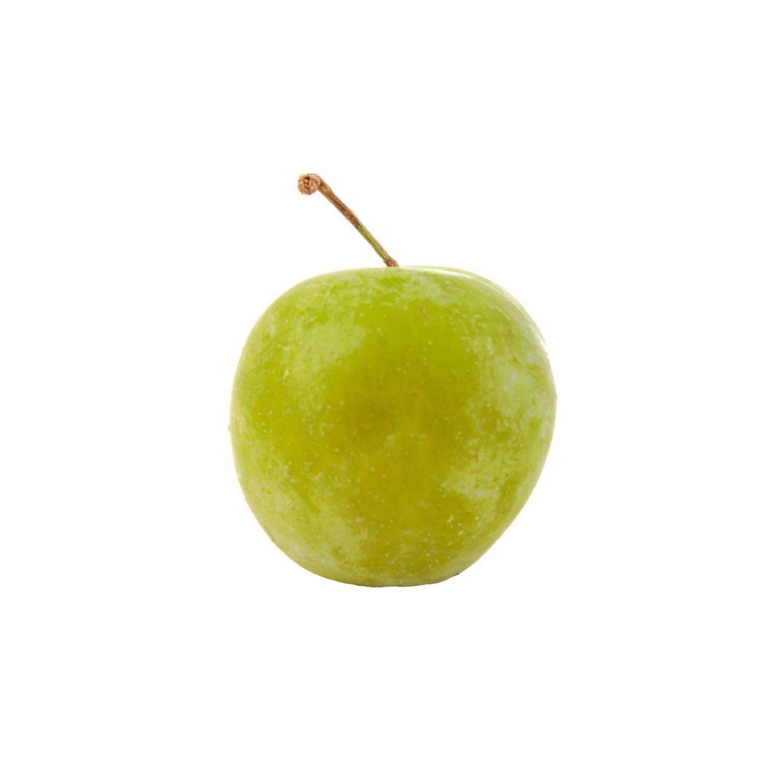 Prunes Green 500g