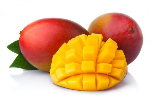 Mango Imported 650g