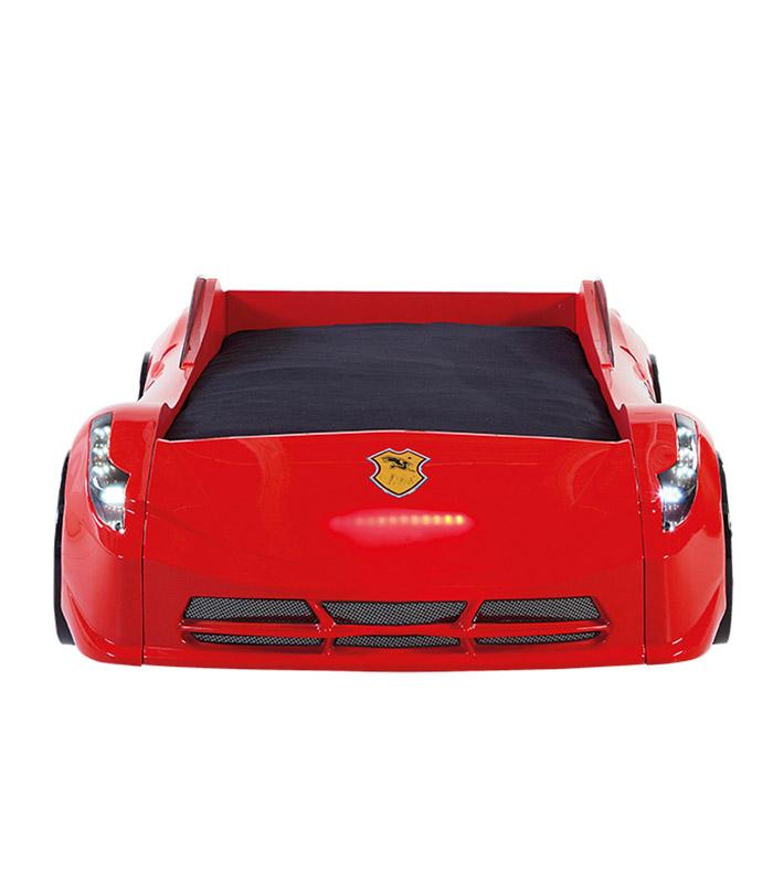 CB1003 – Spyder Car Bed