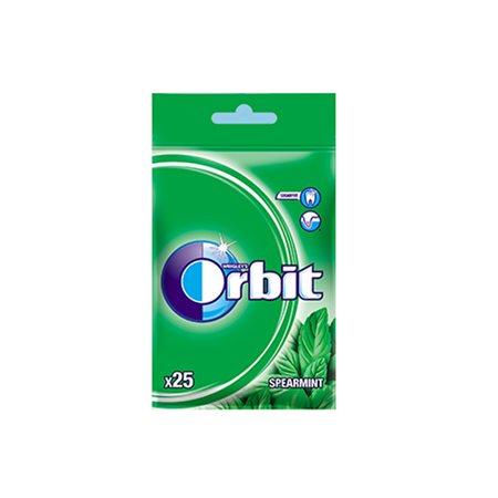 ORBIT SPEARMINT 29G