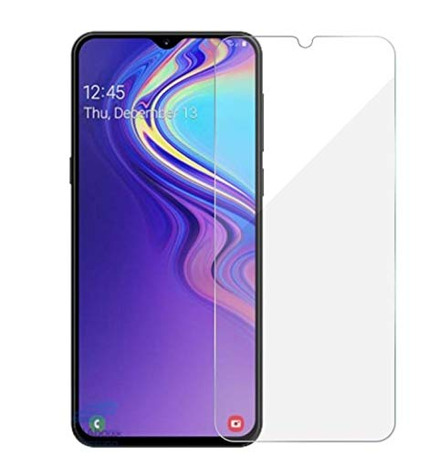 Tempered Glass 9H for Samsung Galaxy A10
