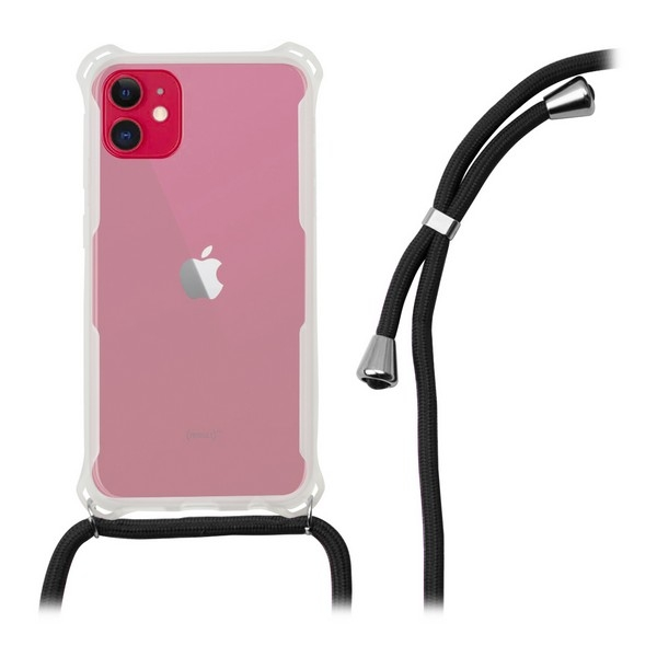 Mobile Cover for iPhone 11 KSIX