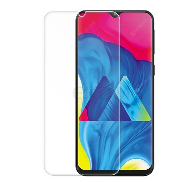 Tempered Glass 9H for Samsung Galaxy A70