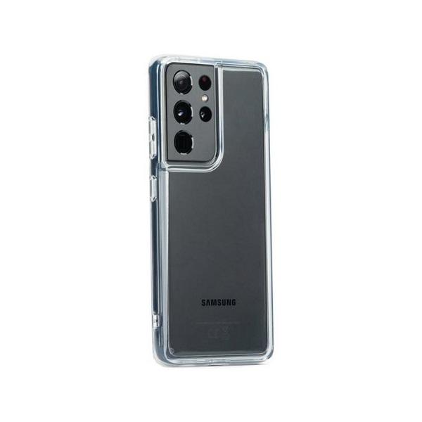 Back Case Samsung S21 Ultra G998 clear (Original)