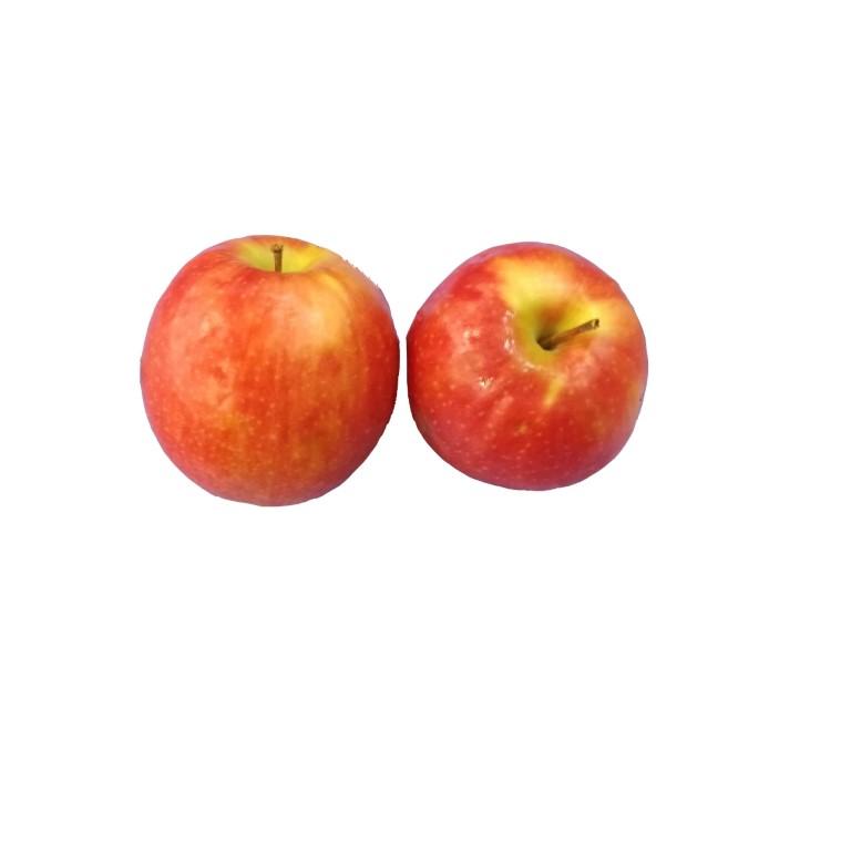 Apples Gallant Extra Cyprus 1kg