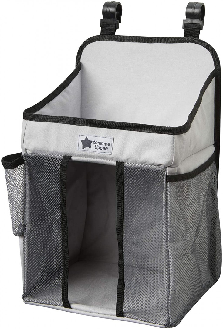 Tommee Tippee CHANGE CADDY