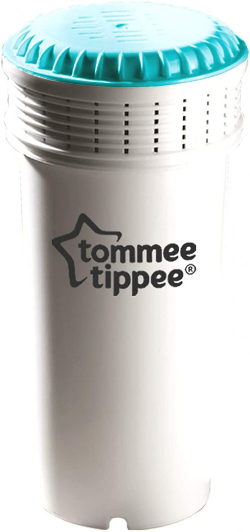 Tommee Tippee CTN Perfect Prep Filter Refill