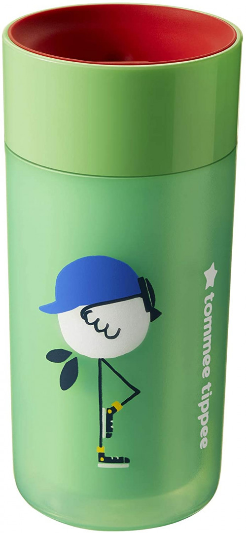 Tommee Tippee INSULATED 360 CUP