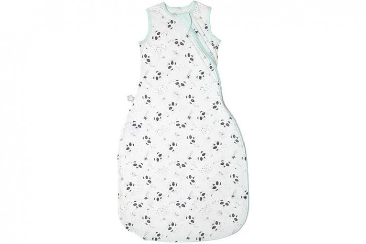 Tommee Tippee 6-18M 0.2TOG LITTLE PIP SLEEP BAG