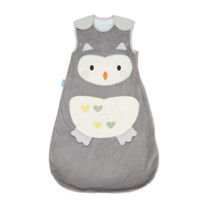 Tommee Tippee 6-18M 1.0TOG HAPPY CLOUDS STEPPEE
