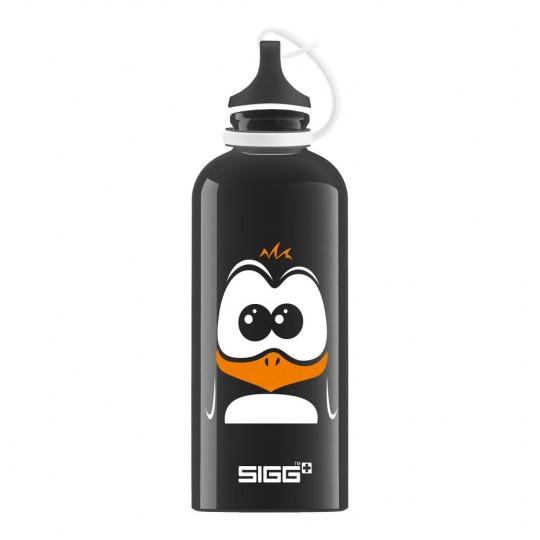 SIGG Mr Pinguin 0.6L