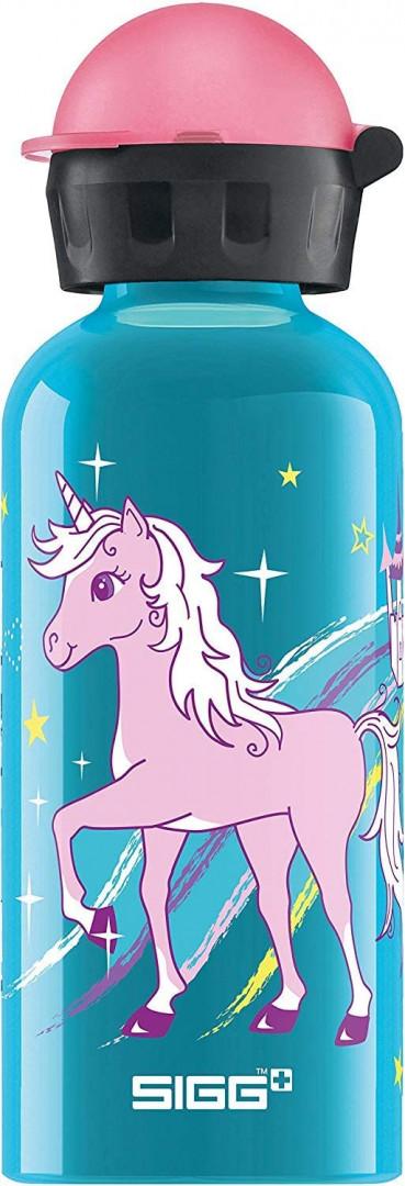 SIGG Bella Unicorn 0.4L