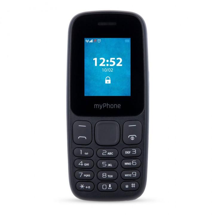 My Phone 3330 dual sim,