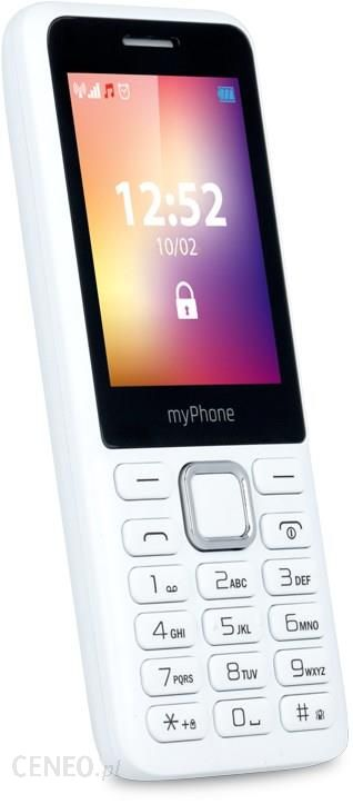 MY Phone 6310 dual sim,