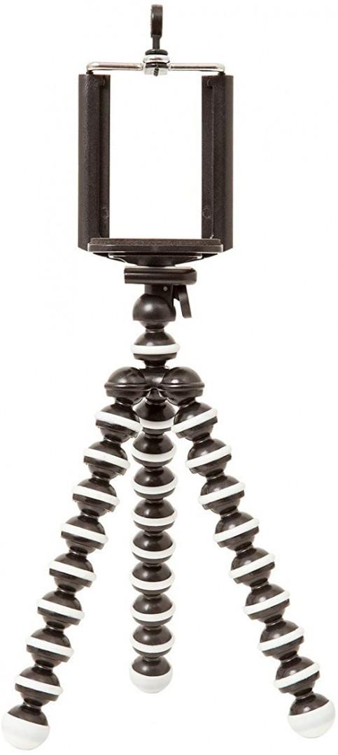 ReTrak Selfie Tripod Kit