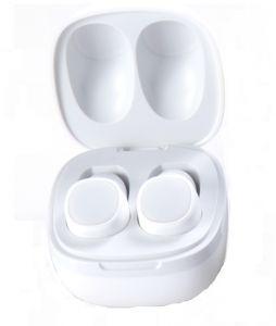 XO Bluetooth earphones T10 white
